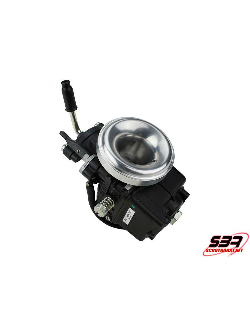 Carburateur R&D 28mm VHST MKII