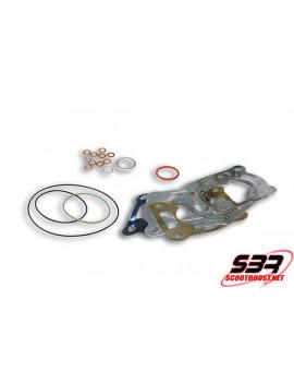 Pochette joints moteur Malossi Testa Rossa Gilera / Piaggio Zip