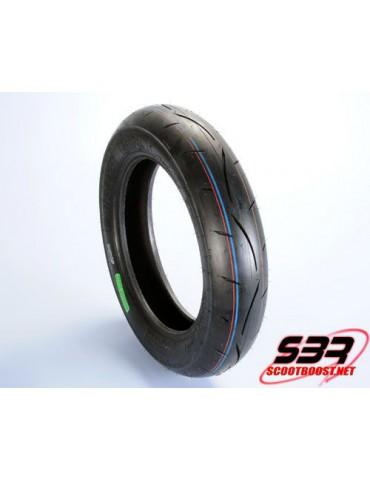 Pneu Mitas MC35 Racing 100/90/12