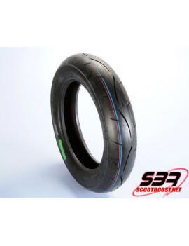 Pneu Mitas MC35 Racing 120/80/12