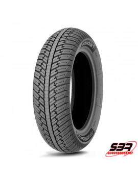 Pneu Michelin City Grip Winter 3,50x10