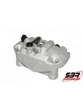 Etrier de frein avant AJP Derbi Senda DRD Pro 2006 / GP1 2006