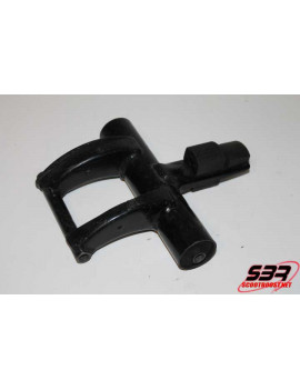 Support moteur Piaggio Zip SP1/SP2