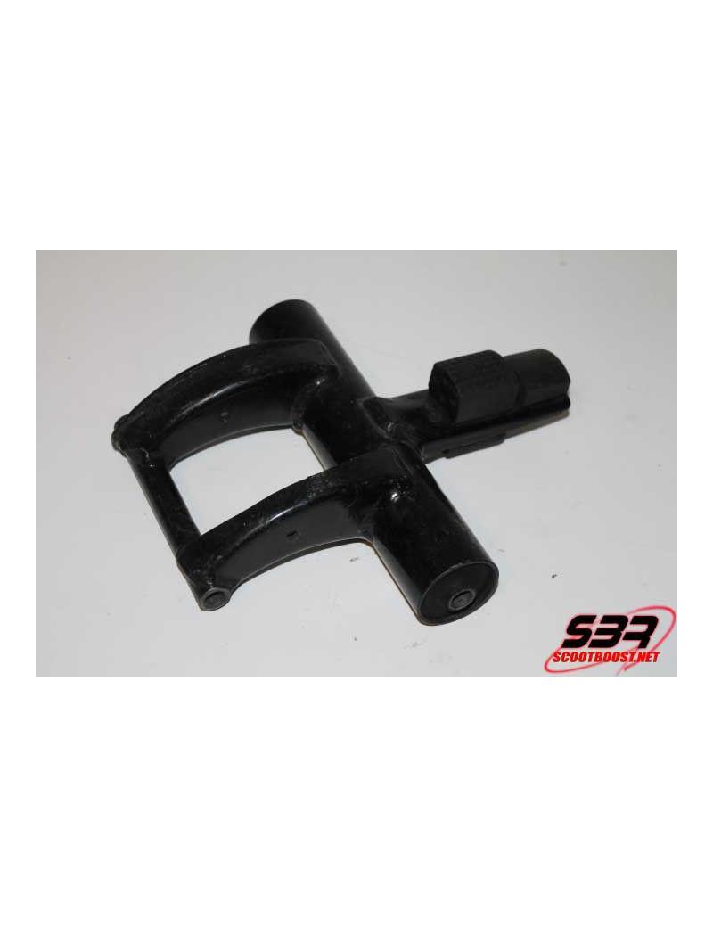 Support moteur Piaggio Zip SP1/SP2