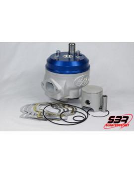 Kit cylindre 2Fast 70cc Gilera Runner / Piaggio Zip
