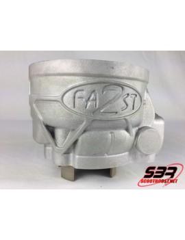 Kit cylindre 2Fast 98cc Gilera / Piaggio Zip