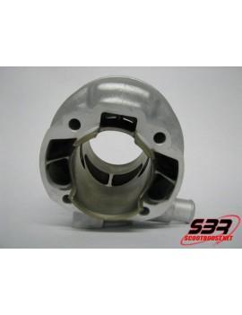 Kit cylindre 2Fast 86cc MBK Nitro / Aerox