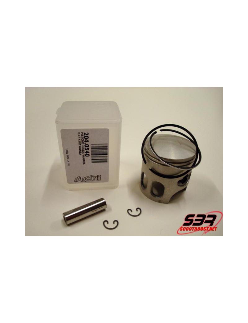 Piston Polini Corsa Racing D47 Axe 10