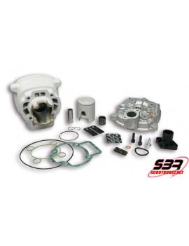 Kit cylindre MHR Replica 50cc Gilera / Piaggio LC
