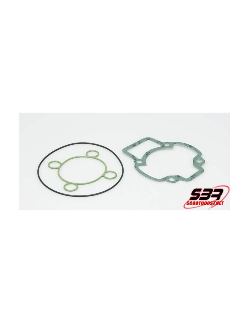 Pochette joints moteur MHR Replica 50cc Gilera/Piaggio