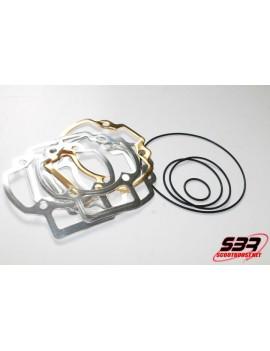 Pochette joints moteur 2Fast 70-86-94-98cc Gilera / Piaggio Zip