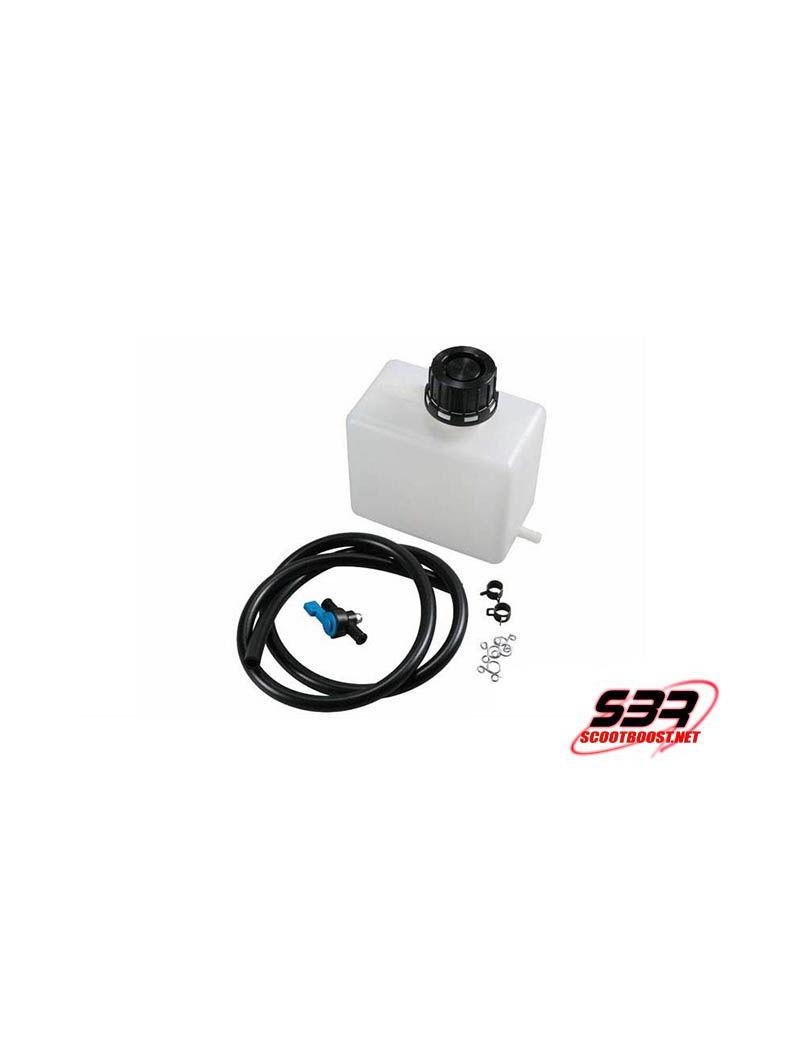 Réservoir essence Motoforce 0,75L