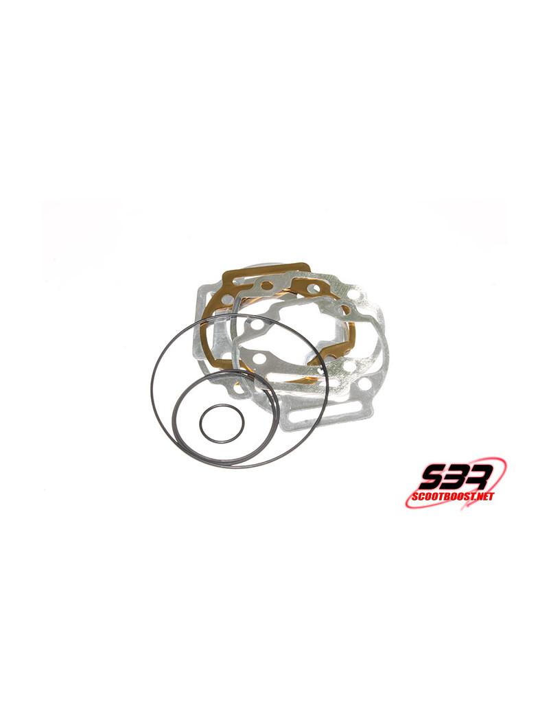 Pochette joints moteur 2Fast 70-78-86-90-94-100cc MBK Nitro / Aerox