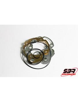 Pochette joints moteur 2Fast 70 - 100cc Minarelli AM6