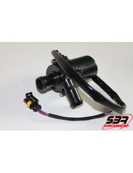 Pompe à eau electrique Voca 12V