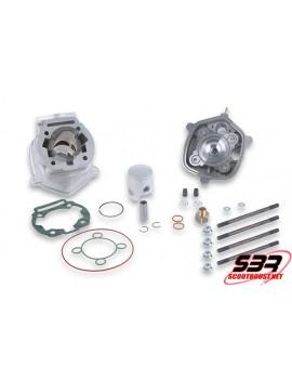 Malossi-Cylindre-Sport-D39,88-Aluminium-Axe-12