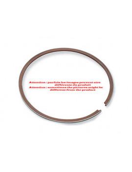 Segment Polini Ø 47x1,2mm (à l'unité)