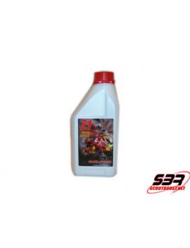 Huile Moteur 2T Malossi 7.1 Racing