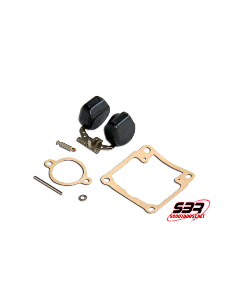 Kit Révision Carburateur Dell Orto PHBG