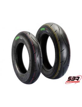 Pneu SAVA Racing MC31 Soft Slick 3.50x10