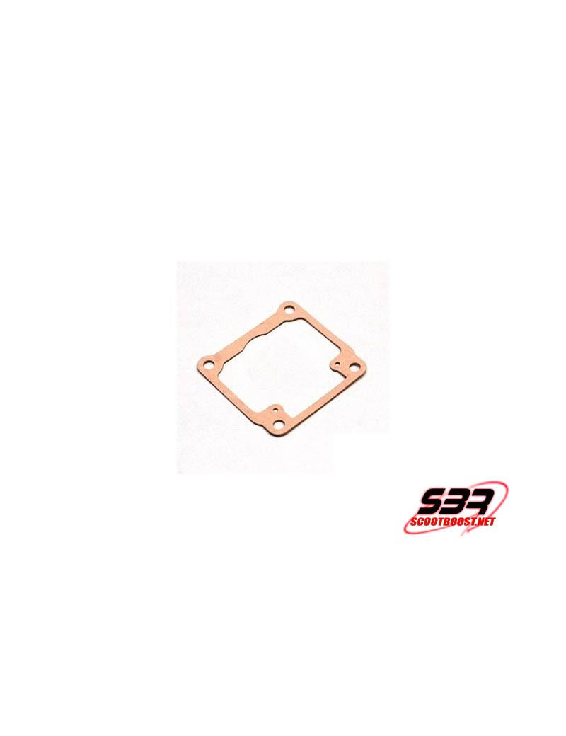 Joint de cuve carburateur Dell'Orto PHBG