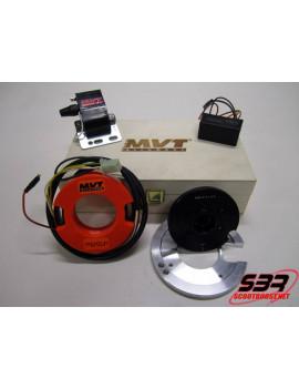 Allumage MVT Premium Digital Direct MBK Nitro Après 2003