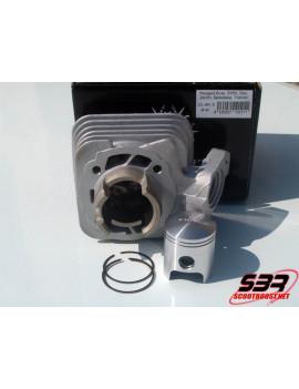 Cylindre Barikit Sport 50cc Peugeot Speedfight AC