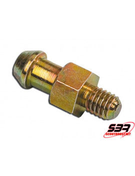 Axe de pompe à eau  MBK Nitro / Aerox