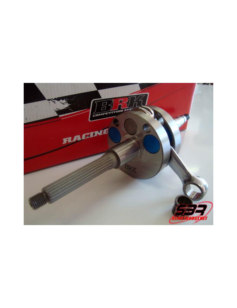 Vilebrequin Barikit BRK R45 Course 45mm MBK Nitro / Aerox