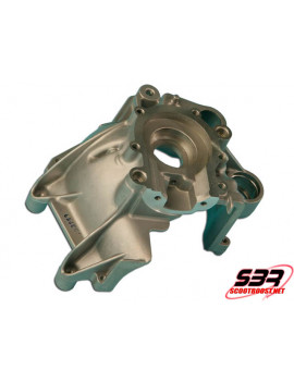 Demi carter moteur MBK Booster / Bw's