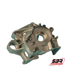Demi carter moteur MBK Nitro - Ovetto