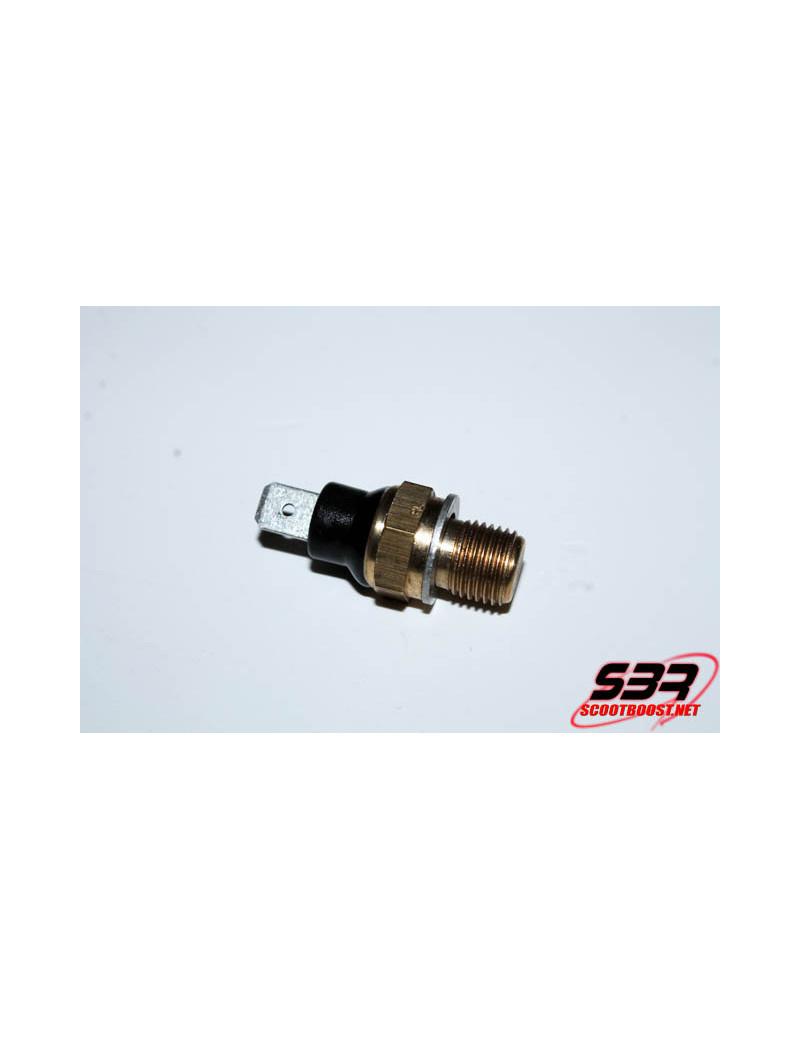 Sonde de temperature moteur Gilera / Piaggio