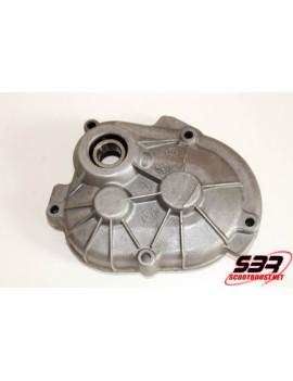 Couvercle de transmission Gilera / Piaggio Zip SP2