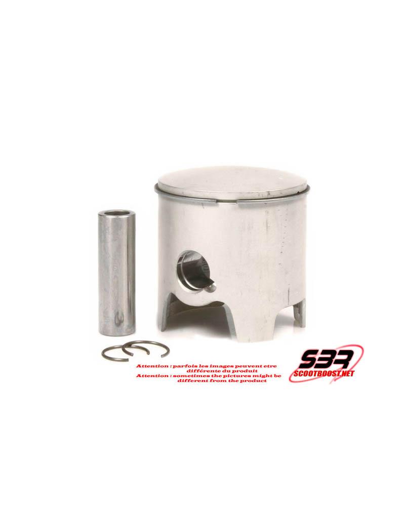 Piston Polini Sport 70cc axe 10mm