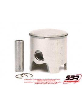 Piston Polini Sport 70cc axe 12mm