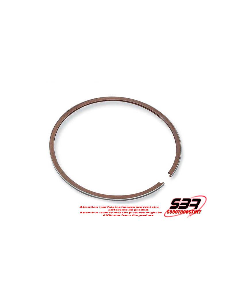 Segment Polini 46x1,5mm (axe 10mm)