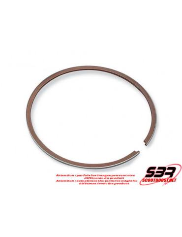 Segment Polini 46x1,5mm (axe 12mm)