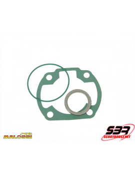 Pochette de joints cylindre MHR Hyper Racing air