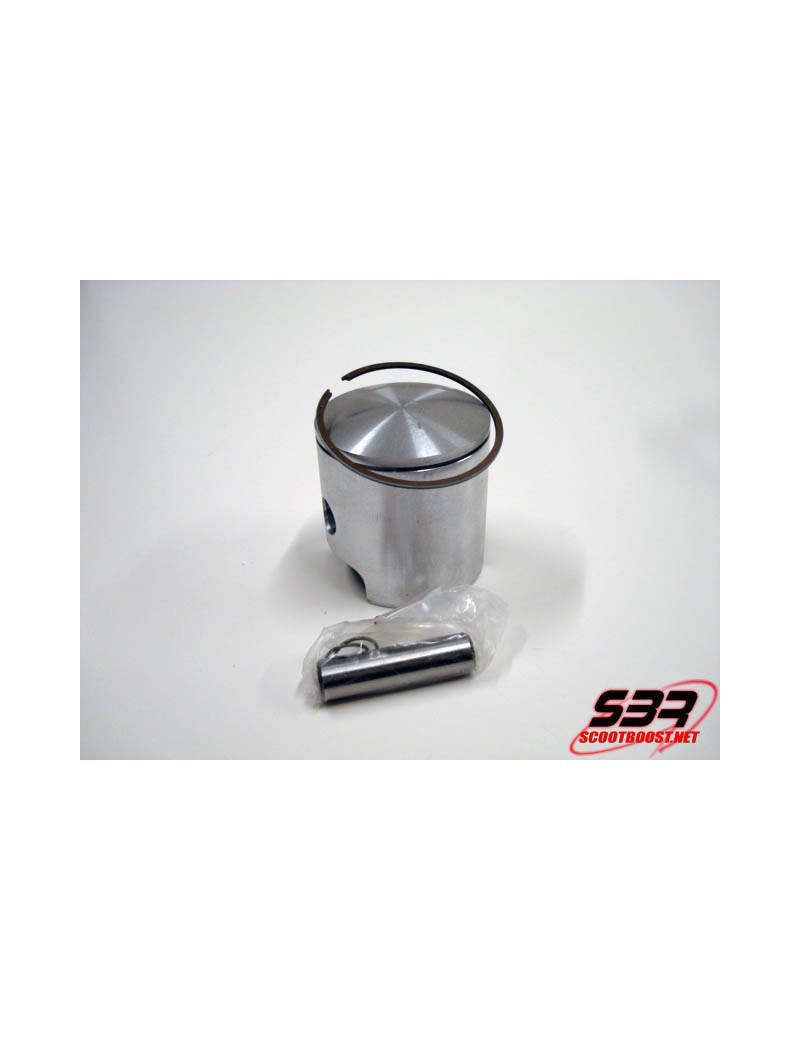 Piston Barikit racing Ø 47,6mm axe 10mm