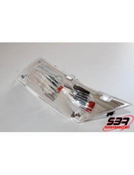 Clignoteur arrière gauche Piaggio Zip 2000