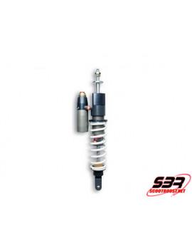 Amortisseur arrière Malossi RS24/10-R Gilera / Piaggio Zip