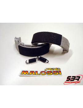 Machoire de frein Malossi Brake Power Piaggio Zip