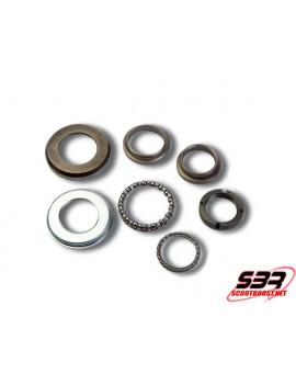 Roulement de direction Piaggio 50-125cc / Vespa