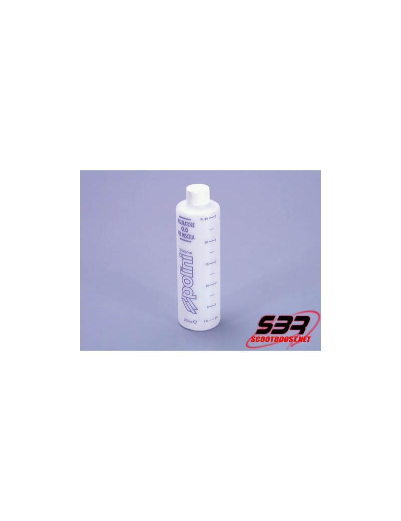 Doseur d'huile Polini 250ml