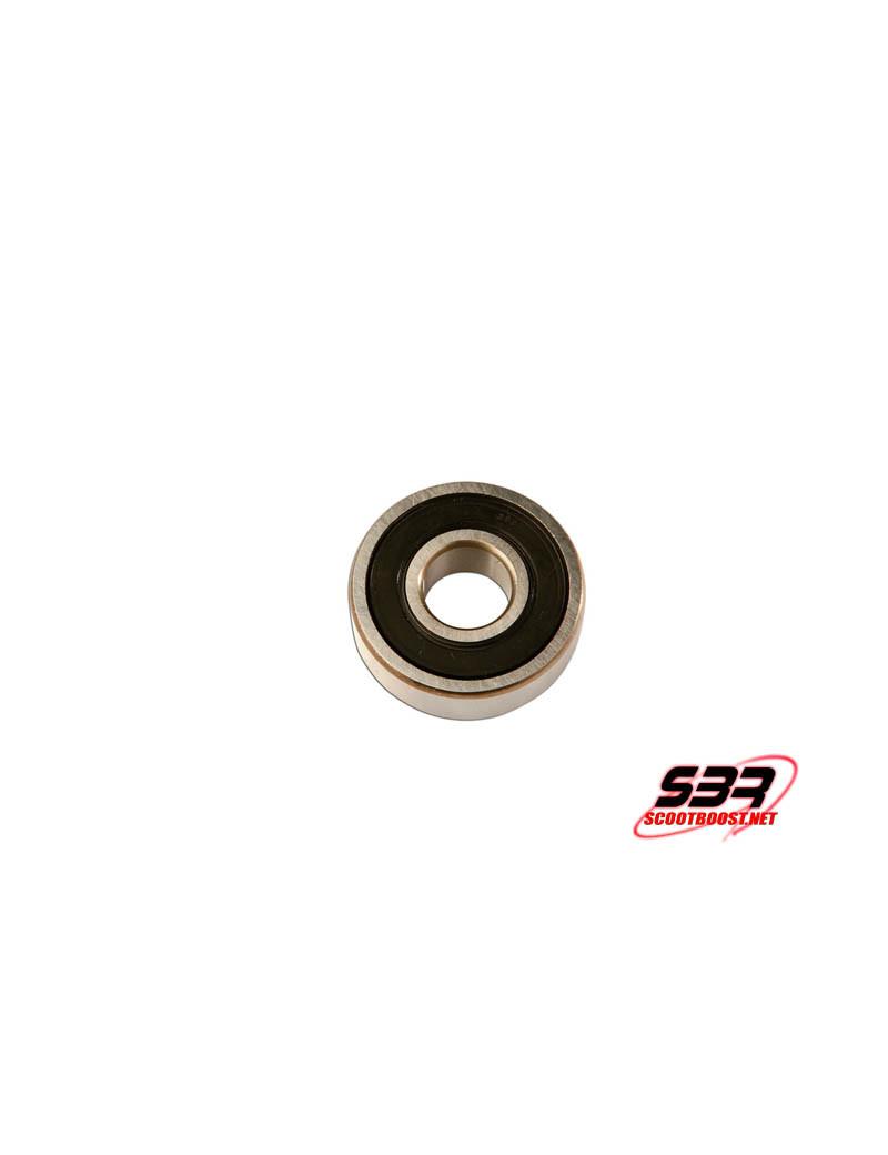 Roulement 608 2RSH C3 - Pompe à eau Piaggio - Gilera