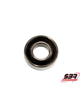 Roulement de roue arrière 6203 2RS1 MBK Booster / Nitro