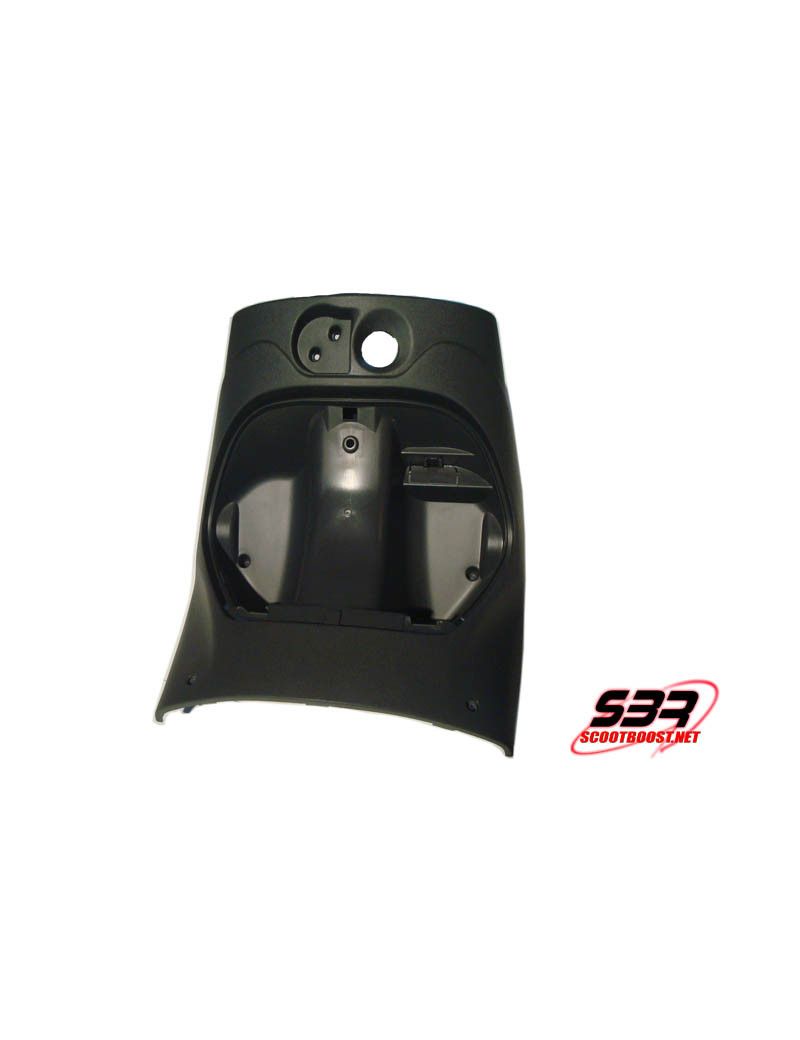 Tablier intérieur anthracite Piaggio Zip 2000