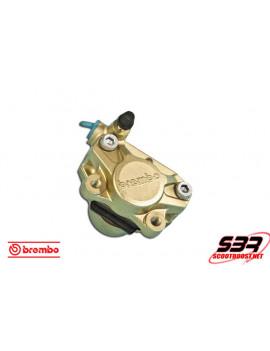 Etrier de frein arrière Brembo MBK Booster / Nitro