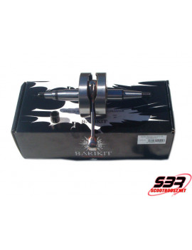 Vilebrequin Barikit competition course 44mm Derbi Senda Euro 2