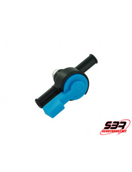 Robinet d'essence Motoforce (5mm)